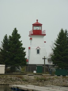 121109 01 Lighthouse