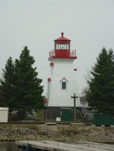 121109 01 Lighthouse