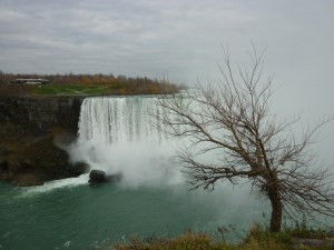 121113 15 Niagara Falls