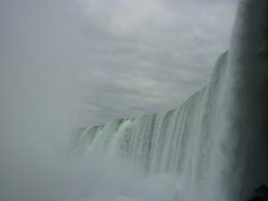121113 34 Niagara Falls